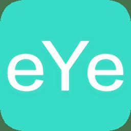 眼护士appv2.1.3 安卓版