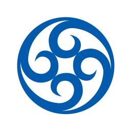 海通e海通�pc端 v3.5.0.313 官方版