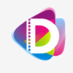 碟调网appv5.4.0 龙8国际注册
