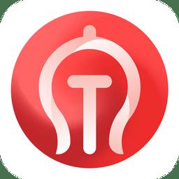 济南地铁通app v1.0.0 安卓版