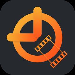 奕齐影视圈手机版 v3.1.2 安卓版