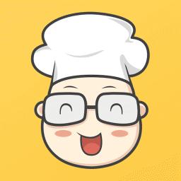 烘焙大师app v1.0.0 安卓官方版