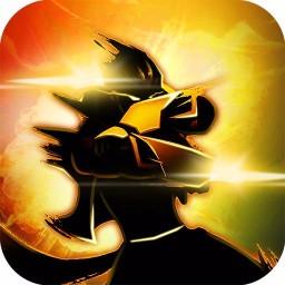影子传说手机版v1.1 安卓版