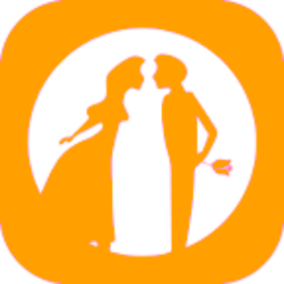 撩妹恋爱话术软件v2.3 安卓