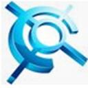 caxa2019破解版64位/32位 免费版