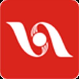 华企商学院手机版 v3.4.1 安卓版