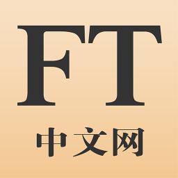 ft中文网appv34 龙8国际注册