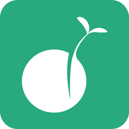 易众校讯通手机版 v6.0.3 安卓版