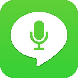 手机变声器手机版v8.12.12