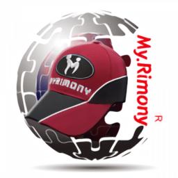 全球帽业网appv1.03 安卓版