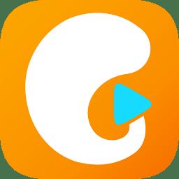 咕噜tv手机版v3.6.0 安卓版