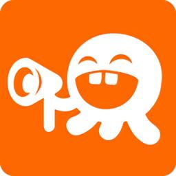 乐侃app v3.8.0 安卓版