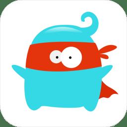 超级学团appv3.7.2 安卓版