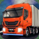 cts6中国卡车模拟