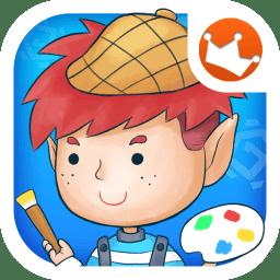 美术棒appv1.2 安卓版