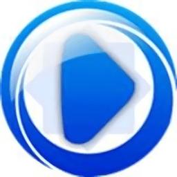 天一影院appv3.1 安卓版