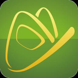 河南校讯通最新版v9.2.1 安卓版