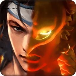 决战三国单机游戏v1.8.12 安卓版