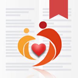 广西扶贫app v2.1.0 安卓官方版