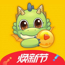 龙珠直播平台v5.7.1 安卓版