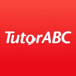 tutorabc客户端 v3.3.2 安卓版