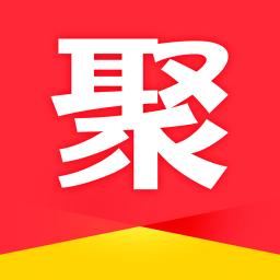 聚划算appv6.5.6 安卓版