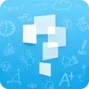 学而思app v6.11.1 安卓版