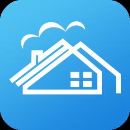 中国建筑人才网appv5.2.4 安