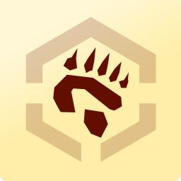 NGA玩家社区appv8.1.4 安卓