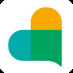 阿里健康appv4.7.16 安卓版