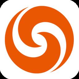 天津农商银行手机银行v5.1.2 安卓最新版