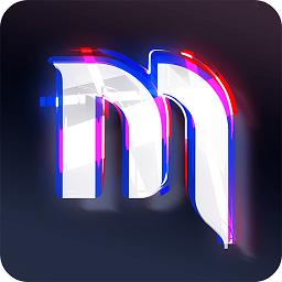 豪门直播平台v2.1.0 安卓版