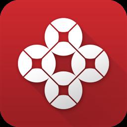 稠州银行app v4.9.8 安卓官方版