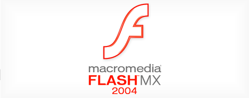 flash mx2004App