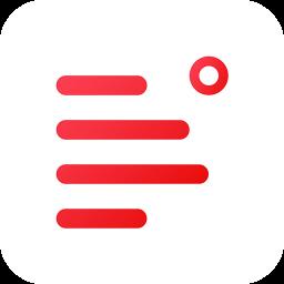 红圈通手机版 v6.6.7.004 安卓版