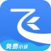 飞读小说旧版 v2.2.0.303 安卓版
