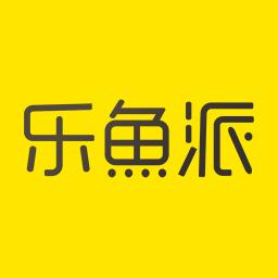 乐鱼派手机版 v6.1.1安卓版