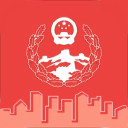 南昌社会治理手机版 v4.0.2 安卓版
