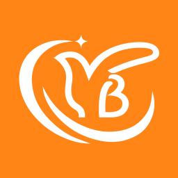 巴运出行客户端 v3.9.9 安卓版