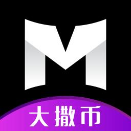 魔术先生app破解版 v4.7.0 安卓最新版
