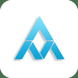众股网app v1.1.2 安卓版
