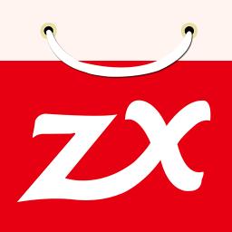 尊享网appv0.0.3 安卓版