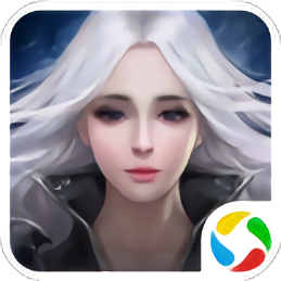 三剑豪最新版 v4.9.0 安卓版