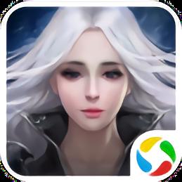三剑豪最新版 v4.9.0 龙8国际注册