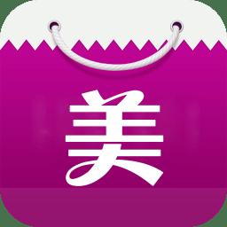 爱美购appv2.0.19 安卓版