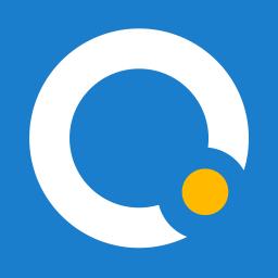 金十数据官方版 v2.2.17 安卓版