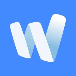 为知笔记手机版 v7.9.0 安卓版