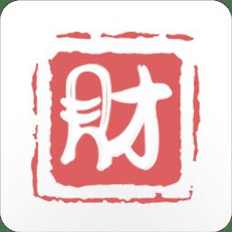 徽常有财app v2.7.0 安卓官方版