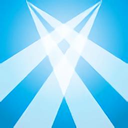人人影视pro免越狱 v2.2.1 安卓版
