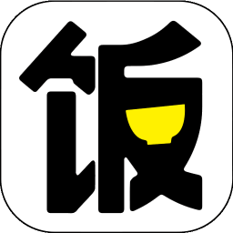 饭小白appv5.0.20200327 安卓官方版